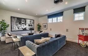 kris jenner buys home across the street from kim kardashian