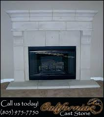 stacked stone electric fireplace home depot fireplaces interior stacked stone fireplaces with mantle home pleasant design ideas images regard to