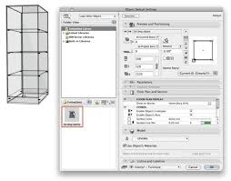 How To Open And Save 3d Dwg Or 3ds Files Knowledgebase Page