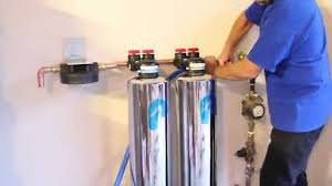 Home Water Treatment Systems Cost Pelican Water System Pse18002000 Professional Installation Hd