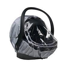 <b>Защита BeSafe Rain Shield</b> от дождя 11006001: купить в ...