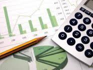 Торговать бинарными опционами на демо счете с правом вывода
