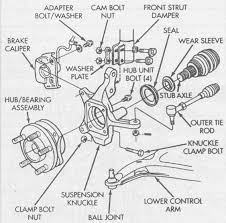 car components diagram car image wiring diagram car diagram labels car auto wiring diagram schematic on car components diagram