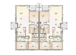 Smart placement two storey duplex house plans ideas fresh in popular bedroom floor building online