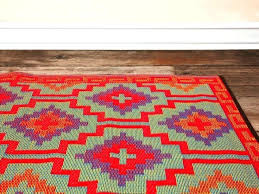recycled plastic outdoor rugs best indoor images on beanbag 8x10