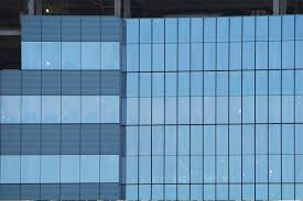 full size of steel curtain wall systems detail structural glass panel dimensions aluminum design guide manual