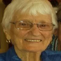 MARCELLA SMITH Obituary - Brunswick, Ohio | Legacy.com