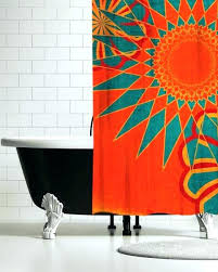 boho boutique shower curtain shower curtain target boutique shower curtain