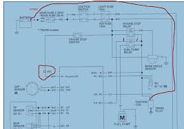 2007 honda 420 wiring schematic example electrical wiring diagram \u2022 2007 Honda Rancher 420 2WD at 2007 Honda Rancher 420 Wiring Harness