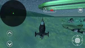underwater submarine transport best android gameplay fhd