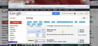 text someone from computer how to send text sms from gmail account internet gadget hacks