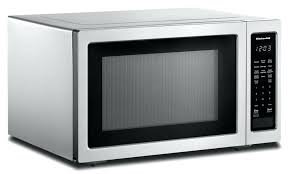 full size of kitchenaid countertop microwave reviews convection oven 21 3 4 1000 watt kitchen agreeable large