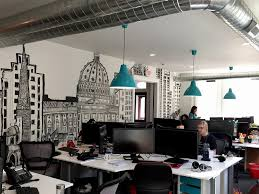fun office ideas. Creating A Small Home Office Cool Decor Supplies Fun For Desk Ideas R