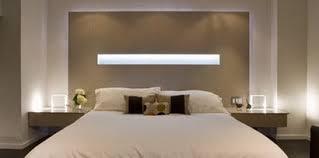 bedroom led lighting ideas. led lighting headboard ideas_31 bedroom led ideas
