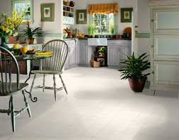 image of can plank vinyl flooring be used outdoors