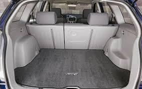 2008 Toyota Matrix - Information and photos - ZombieDrive