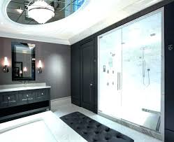 Type of paint for bathrooms Semi Gloss The Right Type Of Paint For Bathroom Nameahulu Decor The Right Type Of Paint For Bathroom Nameahulu Decor Knowing