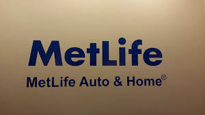 Metlife Auto Insurance Quote Unique Met Life Auto Insurance Quote Alluring Metlife Auto And Home