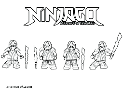 Coloring Pages Lego Coloring Book Pdf Unique Masters Colouring