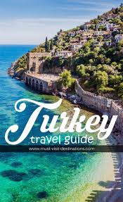 turkey country beaches. Wonderful Country Turkey Travel Guide Enjoy This Wonderful Country Filled With Beaches  Amazing Hiking Trails And The City Of Istanbul And Country Beaches R