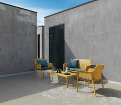 oakville outdoor patio furniture