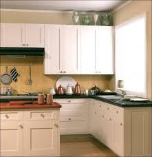 kitchen contemporary cabinet hardware glass cabinet handles 35 3 5 inch kitchen cabinet pulls