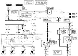 93 mustang wiring harness diagram 93 image wiring 95 mustang wiring harness diagram 95 auto wiring diagram schematic on 93 mustang wiring harness diagram
