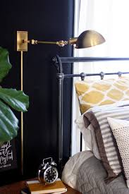 bedroom wall sconces lighting. Bedroom Wall Sconces Plug In Perfect On Inside Attractive 17 Best Ideas About 2 Lighting