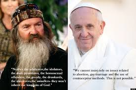 Duck Dynasty Christian Quotes Best of Biblical Illiteracy Rears Its Head In Phil Robertson Flap Jason