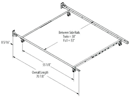 king size bed frame dimensions. Modren Frame Standard Bed Frame Dimensions King Size Measurements  Stunning Twin  To F