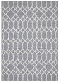 Pattern Rug Interesting Decorating Ideas