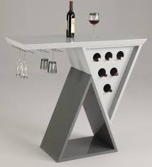 contemporary home bar furniture. Contemporary Home Bar Furniture E