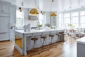 Want to discover art related to kitchens2018? Vote For House Home S Best Kitchen Of 2018 House Home