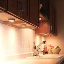 under cabinet led lighting options with kitchen room fabulous 12 light and 5 low profile warm white shelves lights 24 bar