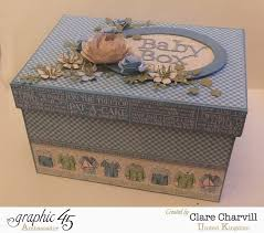 Memory Box Decorating Ideas Memory Box Ideas MFORUM 18