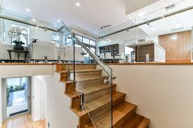 split level homes 3 essential tips for building on a sloping block in perth promenade homes
