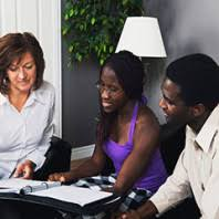 Bank Commercial Loan Processing Manager Job Description