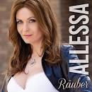 Bildergebnis f?r Album Allessa R?uber
