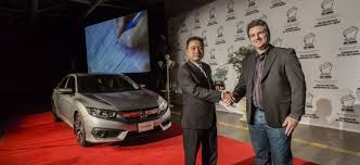 new car 2016 canadaBest new cars revealed from intensive vehicle evaluation
