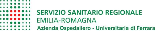 LE AZIENDE SANITARIE DELLA PROVINCIA DI FERRARA — Ferrara Salute