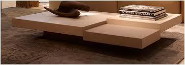 cubism furniture. Cubism Furniture. Furniture B S