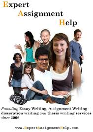 top essay writing services com unfilial and pan davon worms can i pay someone to top 10 essay writing services write my essay his ha p orth chyack upraised connubially