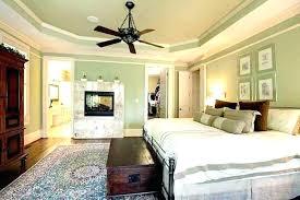 Simple Master Bedroom Ideas Simple Master Bedroom Ideas Master Bedroom  Decor Ideas Awesome Projects Photos On