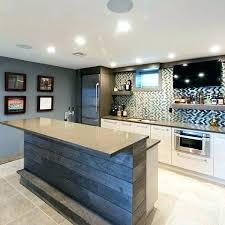 basement bar design ideas pictures. Wet Bar Design Ideas Basement Designs Traditional With Island Pictures A