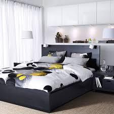 wwwikea bedroom furniture. Wwwikea Bedroom Furniture. Furniture F