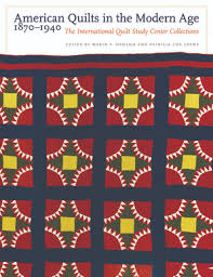 American Quilts in the Modern Age, 1870-1940 - University of ... & American Quilts in the Modern Age, 1870-1940 Adamdwight.com