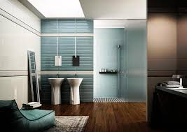 small modern master bathroom. image of: images of modern master bathrooms small bathroom i