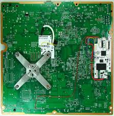 xbox 360 schematic diagram motherboard wiring diagrams xbox 360 detailed motherboard block diagram wiring schematics