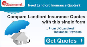 Landlord Insurance Quote Landlord Insurance 69