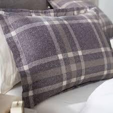 cuddl duds comforter set luxury cuddl duds flannel duvet cover set 109 99 thestylecure